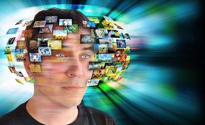 Glocalización e infoxicación ON Digital