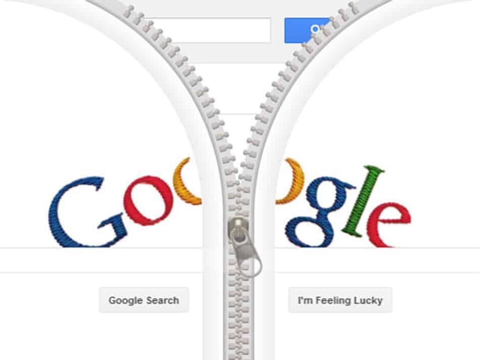 Trucos de Google para mejorar las búsquedas