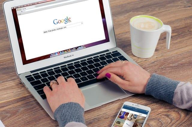 Trucos de Google para mejorar tus búsquedas
