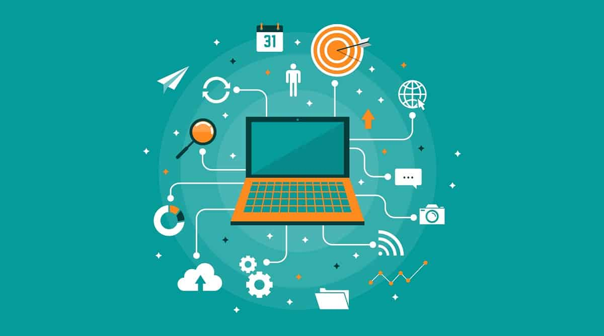 Micro-momentos del marketing digital para empresas
