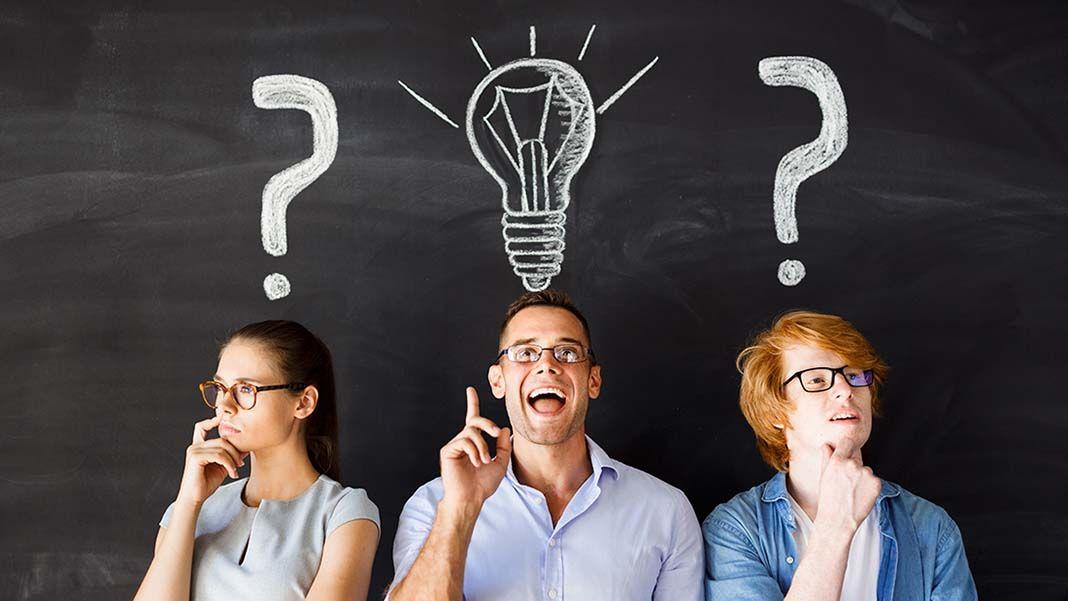 Agencias de Marketing vs Freelancer