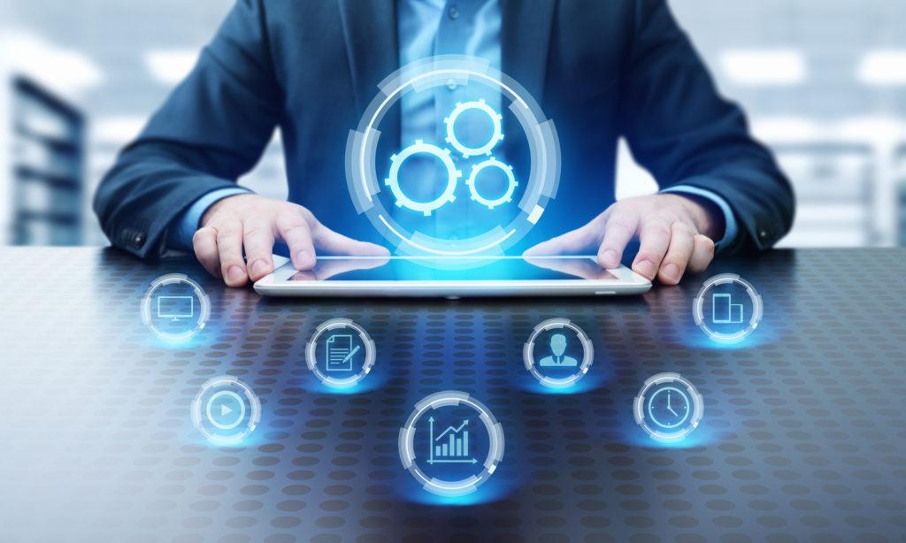 Marketing automation y embudos de venta optimizadas
